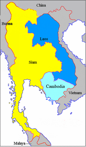 File:Map of Thailand (Yellowstone 1936).png