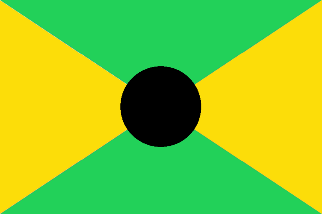 File:Mayan Flag.png