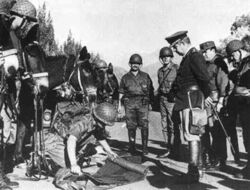 Patagonian Army