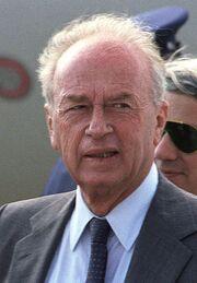 Yitzhak Rabin (1986) cropped