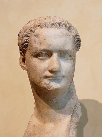 File:11 Emperor Domitian.jpg