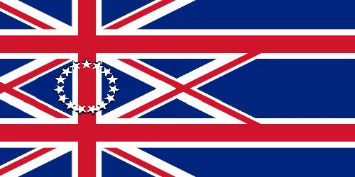 File:British Flag Alt 15.png