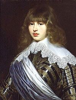 Christopher IV Denmark (The Kalmar Union)