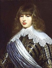 File:Christopher IV Denmark (The Kalmar Union).png
