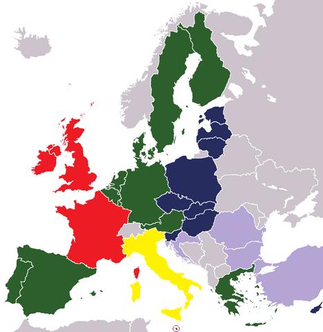 File:EU in 2010 H5N1Z.png