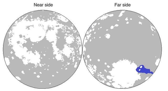 File:Location of Temüjin (Luna Earth II).png