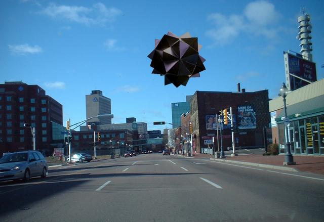 File:Moncton Icosahedron.png