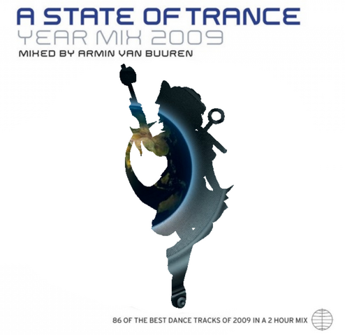 File:State of Trance Year Mix 2009 (Satomi Maiden ~ Third Power).png