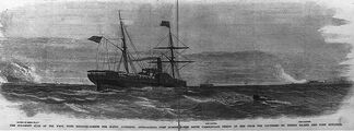 USS Star of the West