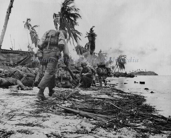 File:US Troops in Retreat.jpg