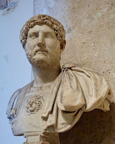 File:14 Emperor Hadrian.jpg