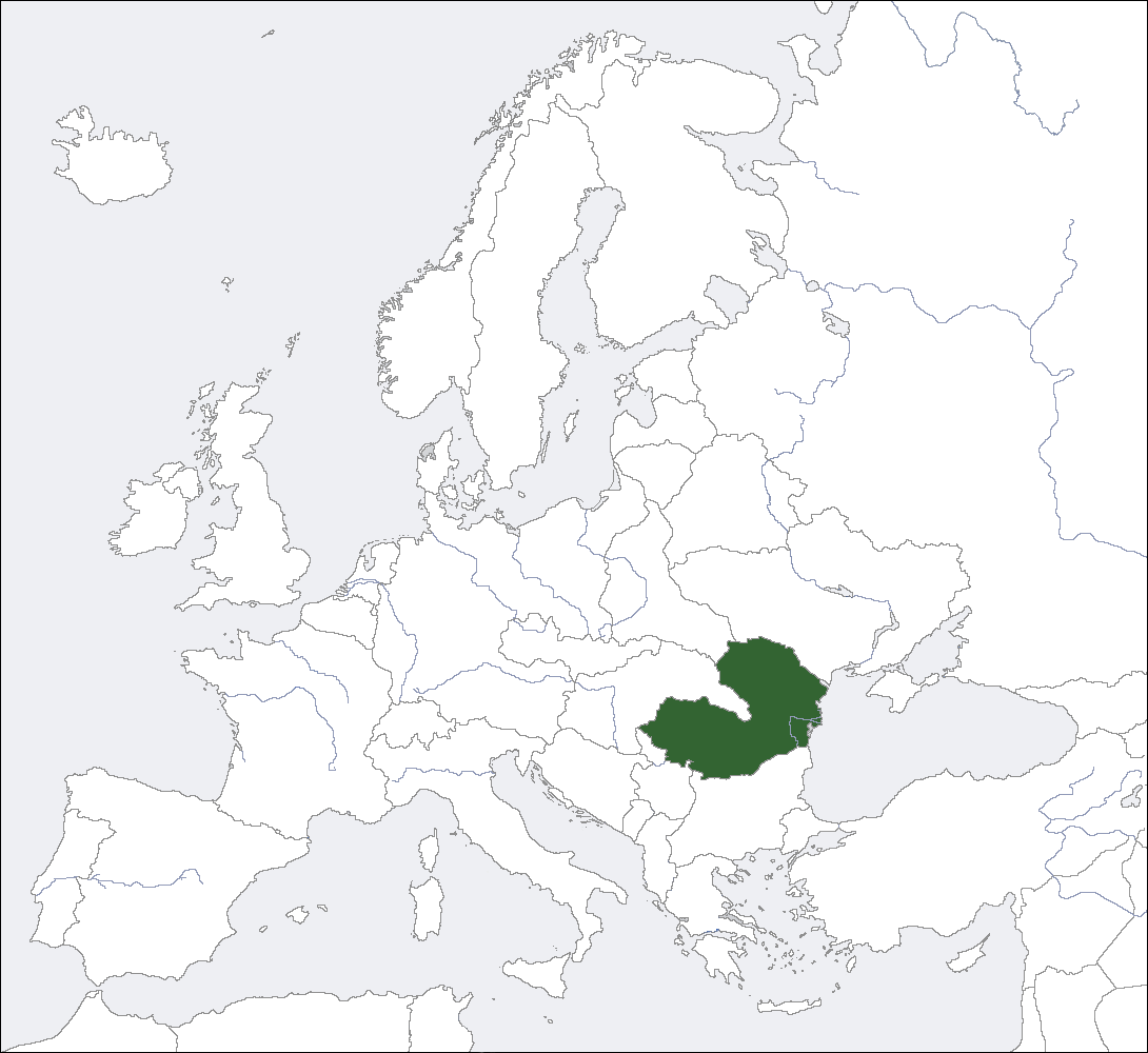the treaty of bucharest may have contributed to the start of the first world war