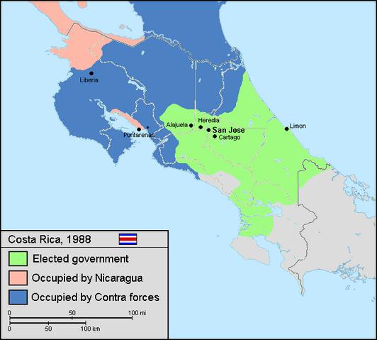 File:Costa rica 88 truce broken.PNG