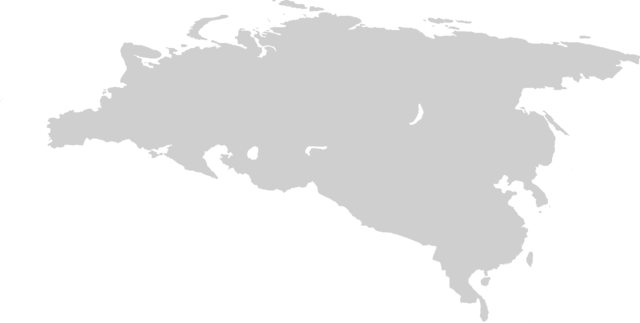 File:Eurasian Railroad Comisison map.png
