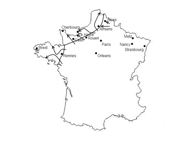 File:Francewar 3.png