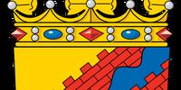 Ingria (Triunfa, España!)
