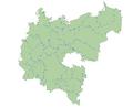 Karte Bundesrepublik Deutschland.png
