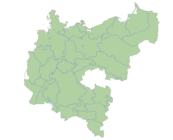 File:Karte Bundesrepublik Deutschland.png