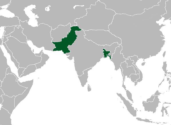 File:Location of Pakistan (Myomi).png