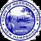 Merrimack Town Seal