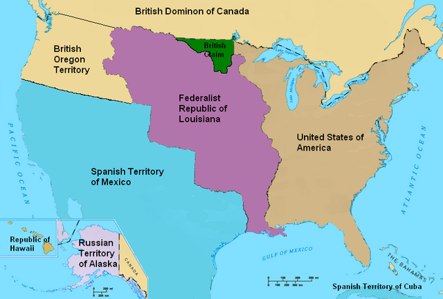 File:North America in 1821.PNG