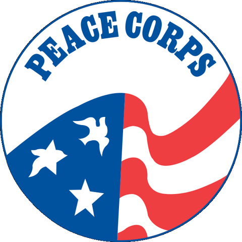 File:Peace Corps Logo.png