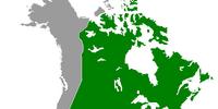 Quebec (Great Poland)