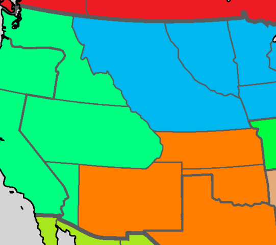 File:States 5 Reloaded Proposal.png