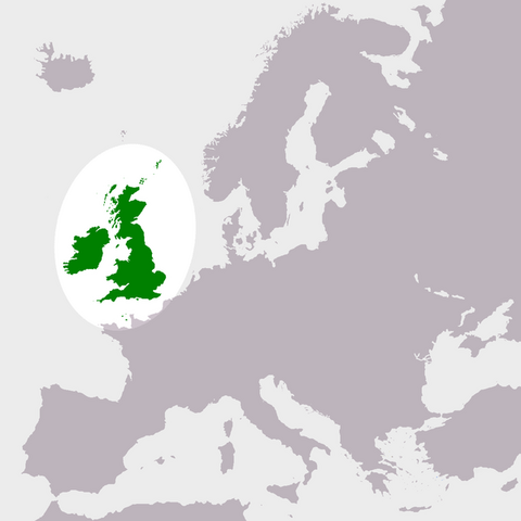 File:600px-LocationBritishIsles-noborders.png