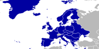 European Union (1941: Success)
