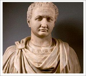 File:Emperor Sidonius.jpg
