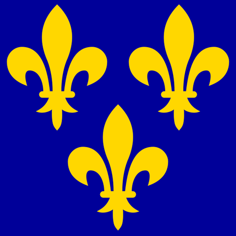 File:Flag of France (XIV-XVI).png