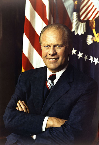 File:Gerald R. Ford.png