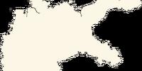 Germany (A United Kingdom of Scandinavia)