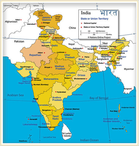 File:Map of india50.jpg