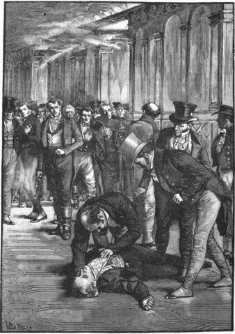 File:Spencer Perceval Assassination.jpg