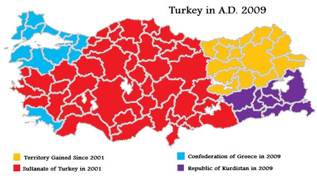 File:TurkeyProvincesSultanateNeighbors2009.png