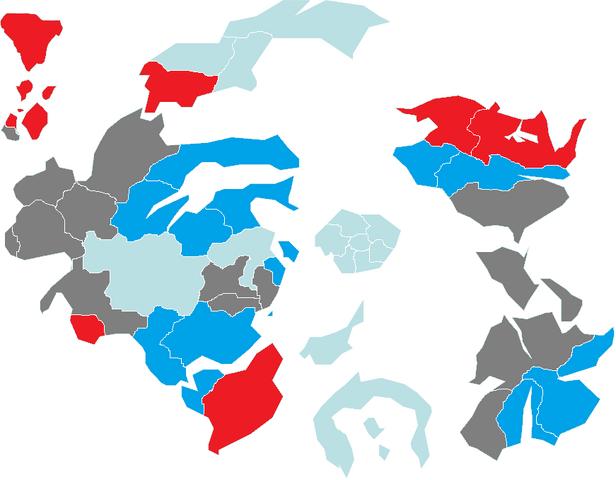 File:Willando World Map(Global War 2).png