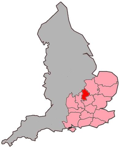 File:10bedfordshire.png