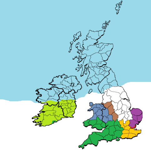 File:British isles.png