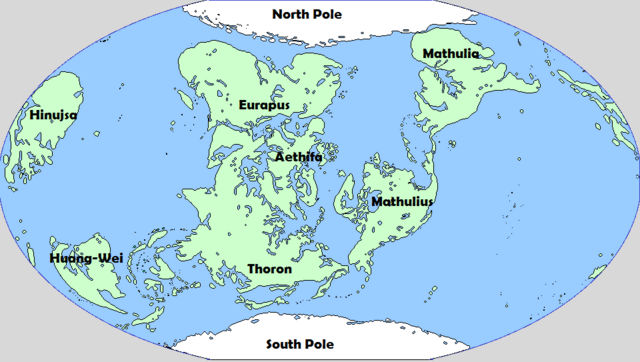 File:Continents of Ganymede (Red Sun).png