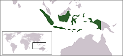 File:LocationIndonesia (TNE).png