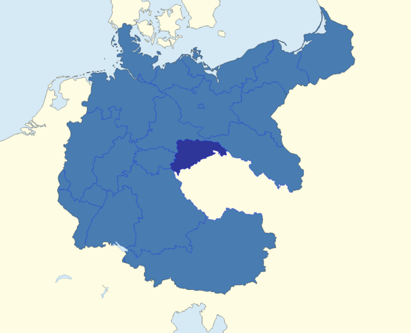 File:Map of Saxony 1945-1991.png