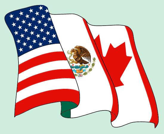 File:NAFTA logo.png