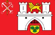 Prussenstadt