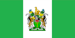 Rhodesianflag