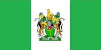 Rhodesia (Axis World)