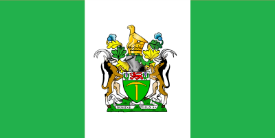 File:Rhodesianflag.png