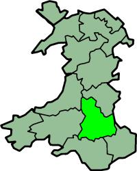 File:WalesBrecknockshireTrad.png