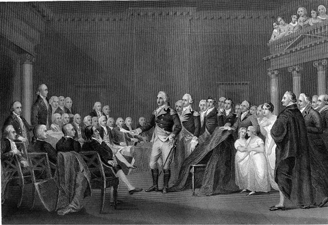 File:Washington Resigning His Commission 1783.jpg